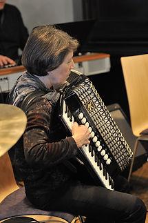 Maria Guist