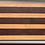 Thumbnail: Large Charcuterie Board