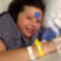 noelle-in-hospital.jpg