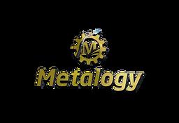 metalogy.png
