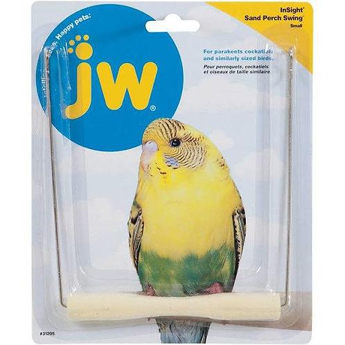 JW Sand Perch Swing -small
