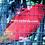 Thumbnail: Sun Conure Baby (Red Factor)