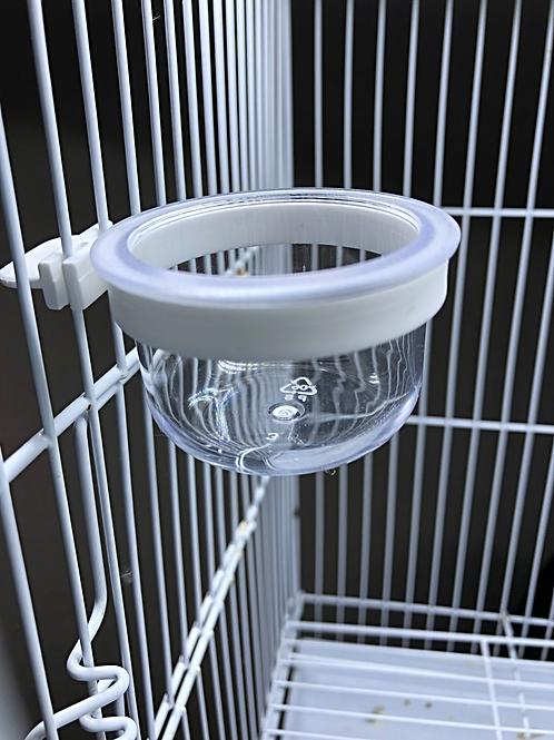 Bird Supplement Cup
