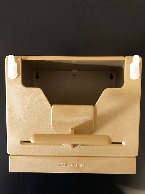 Finch Nest Box