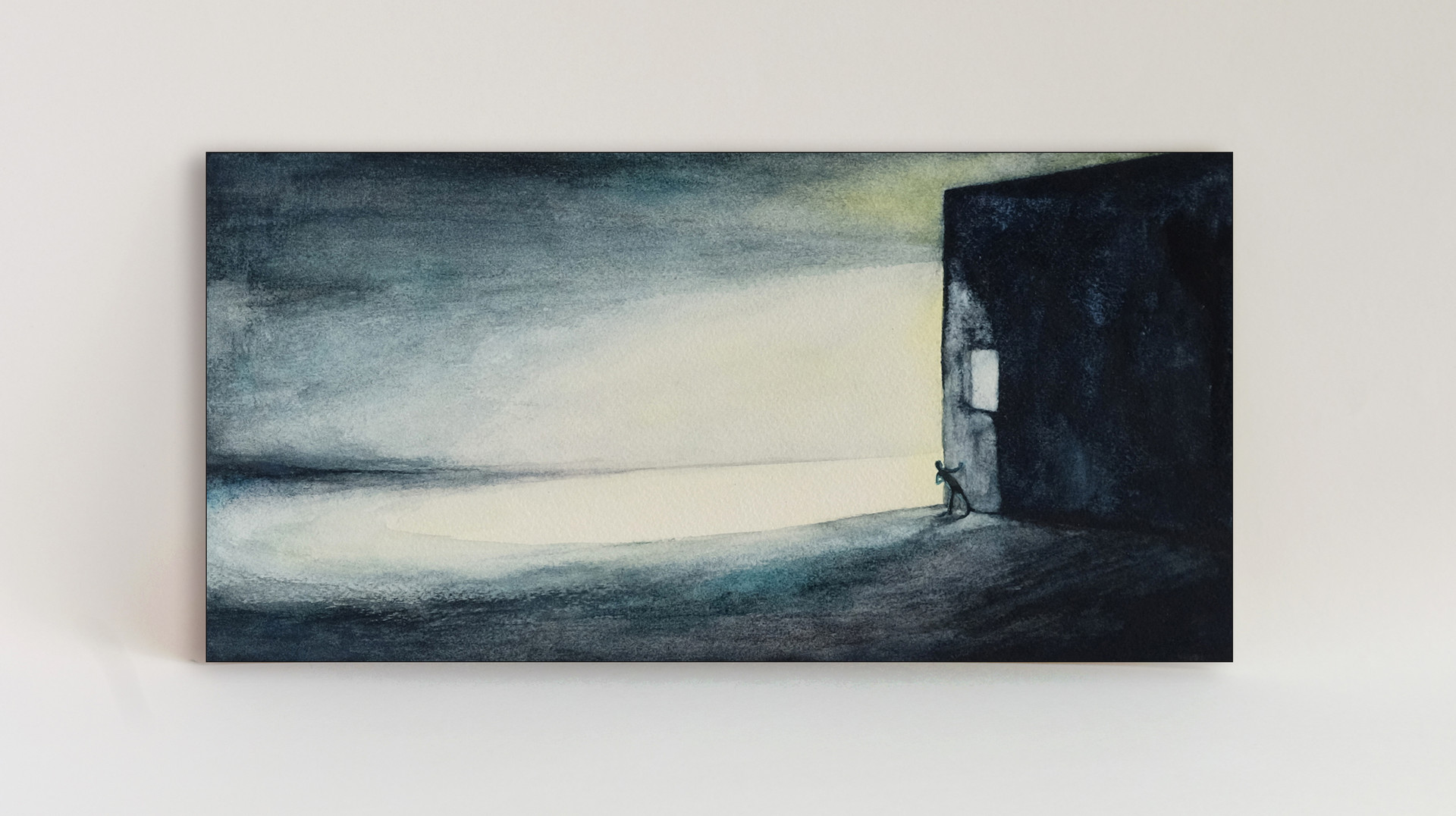 silence-08a.jpg