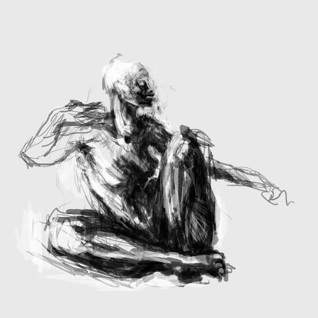waisanty-dancer-01.jpg