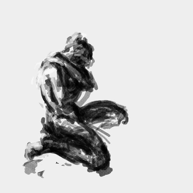 waisanty-dancer-11.jpg