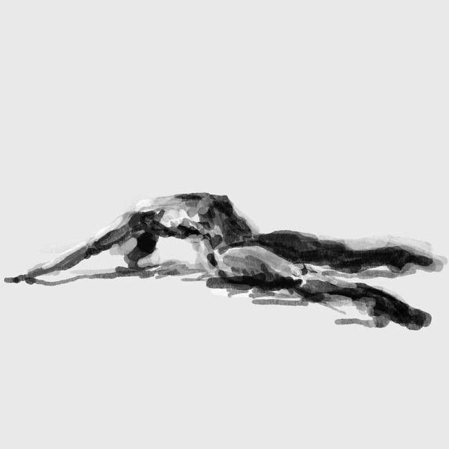 waisanty-dancer-05.jpg