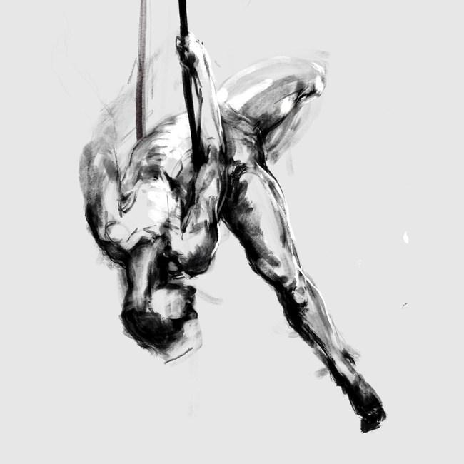 waisanty-dancer-02.jpg