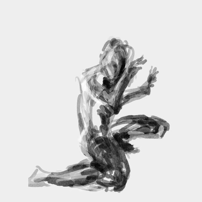 waisanty-dancer-08.jpg