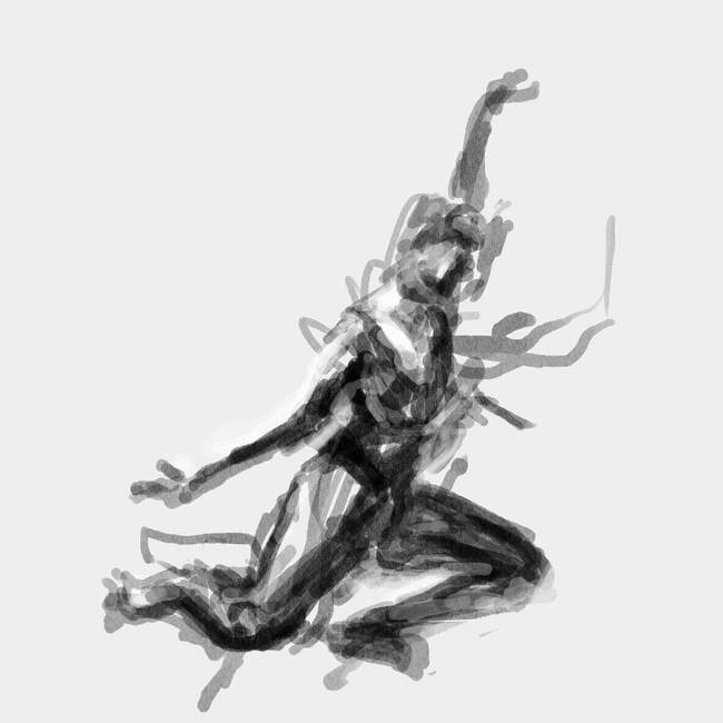 waisanty-dancer-07.jpg
