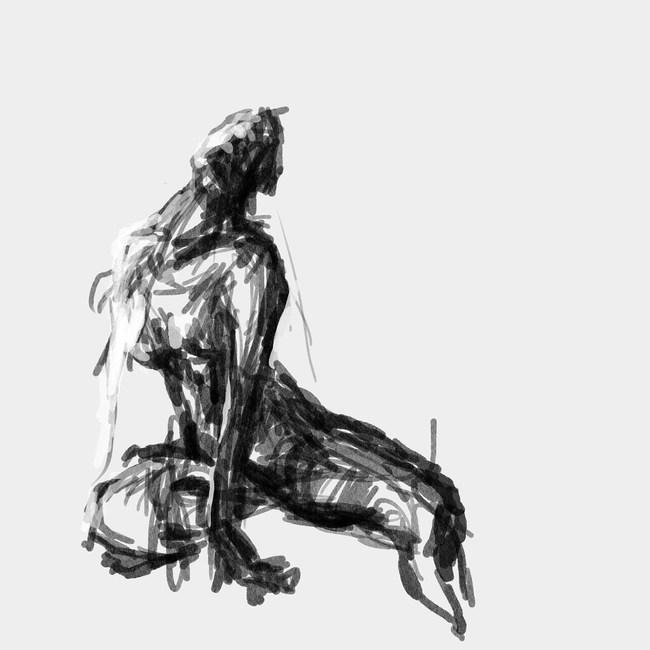 waisanty-dancer-10.jpg
