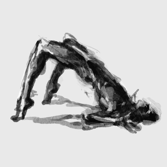 waisanty-dancer-04.jpg