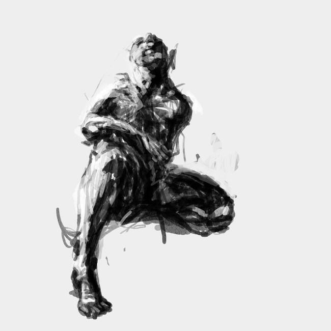 waisanty-dancer-09.jpg