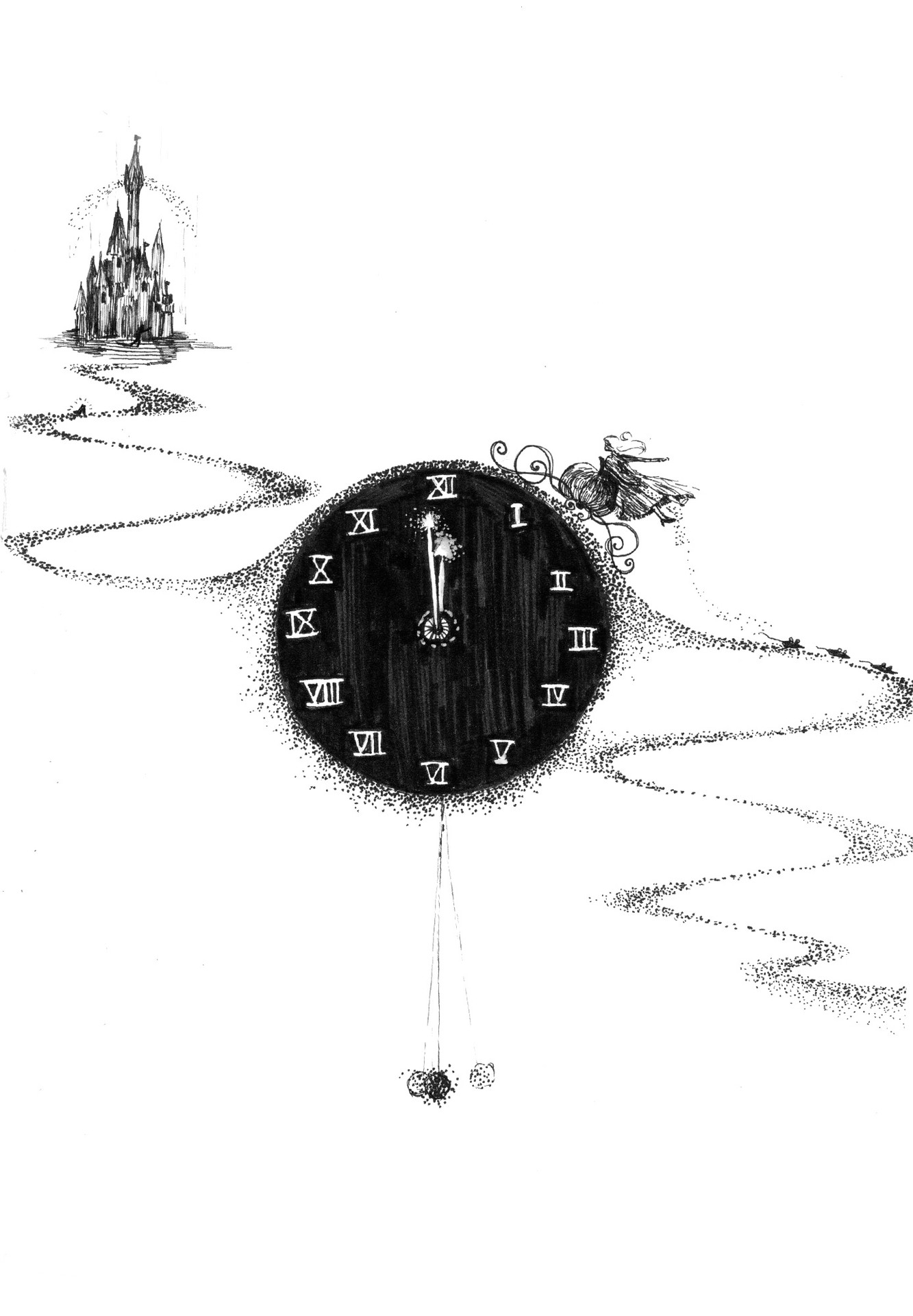 santywai-fairytale10.jpg
