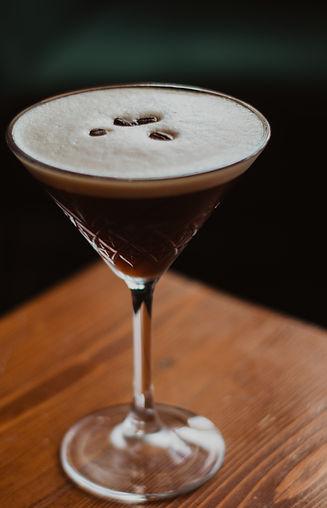 Cocktail_Espresso_Martini-4.jpg