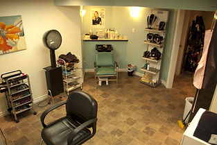 courtice hair salons,hair salons courtice, hairdressers courtice, courtice hairdressers, hair cuts courtice, courtice waxing
