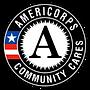 AC Community Cares logo.png