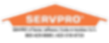ServPro Logo w locations_edited.png