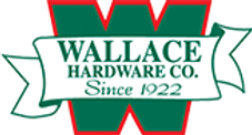 wallace hardware.png