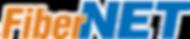 Fibernet word logo 2019.png