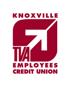 CU-Vector-Logo-Red.png