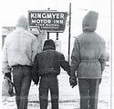 Kingmyer.png
