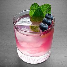 Acai-Blueberry-Mojiito.jpg
