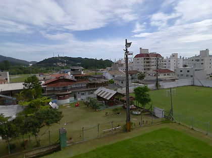 AMUO3256.jpg