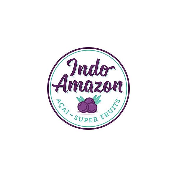 Indo Amazon Logo - Full Color.jpg
