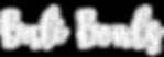 logo-bali-bowls-260.png