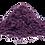 Thumbnail: Organic Açai Extract Powder 100% pure