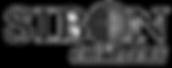 Sibon+Charters+Logo.png