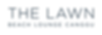 The-Lawn-Logo-Blue_01.png