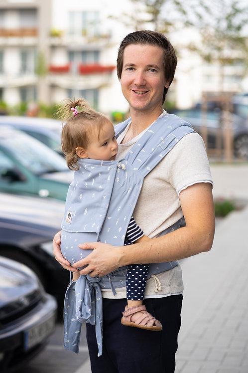 Babytrage Limas-skandic