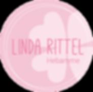 LindaRittel.png
