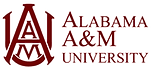 footer_logo_aamu-new.png