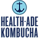 kisspng-health-ade-kombucha-tea-logo-brand-5b74c76f5cd7c7.3319607115343798873803.png