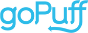 1200px-GoPuff_logo.svg.png