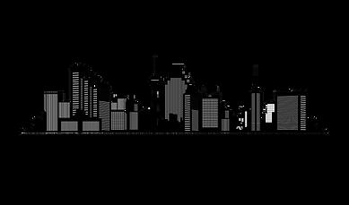 SA Skyline - Transparent.png