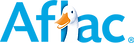 88-889788_aflac-logo-png-transparent-aflac-nascar-clipart.png