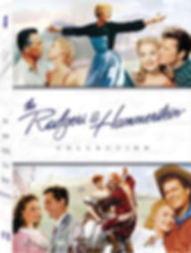 rodgers-and-hammerstein.jpg
