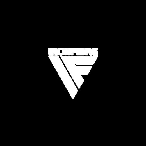 SS-ironfibre.png