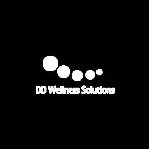 SS-dd_welness.png