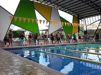 clases natacion mayo.jpg