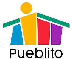 Logo Pueblito 2019.jpg