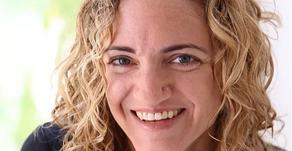 Meet Rachel Pieh Jones - REI Djibouti