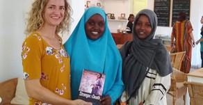 Djibouti Initiatives