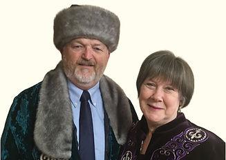 Ron&JeanineWiley(2020)