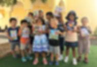Children With Books.jpg